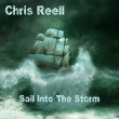 Chris Reell - Sail Into The Storm