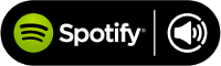 Spotify_Button